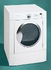 FRIGIDAIRE FRONT LOAD DRYER MODEL FRIGGLEQ2152
